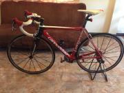 ขายจักรยานเสือหมอบ cannondle